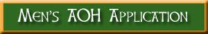 AOH Membership image